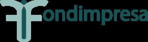 Logo Fondindimpresa: fondo interprofessionale per la formazione continua di Confindustria, Cgil, Cisl e Uil, che permette di rendere semplice e accessibile alle aziende e ai lavoratori la formazione, leva indispensabile per l'innovazione e lo sviluppo.