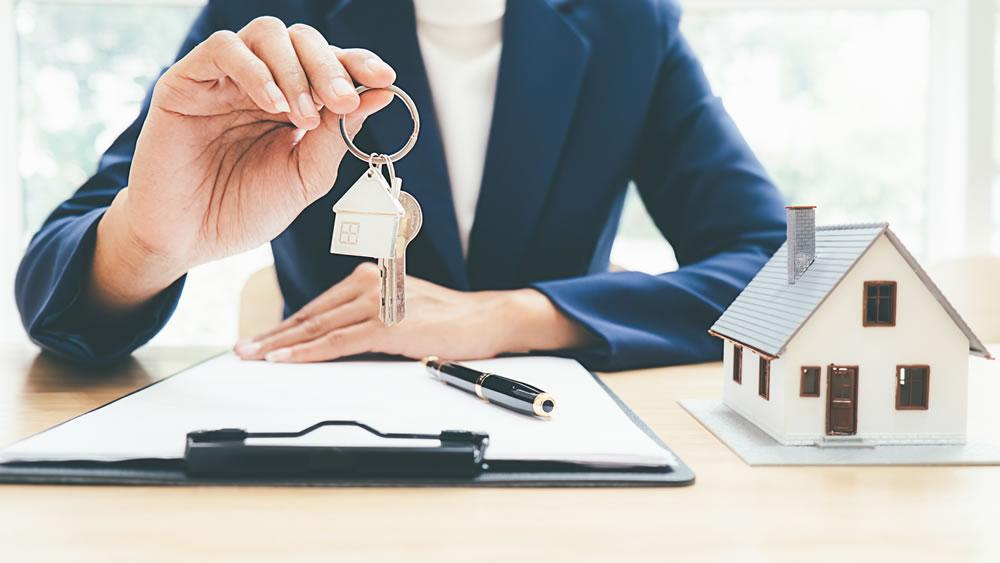 http://assoservizi.eu/portfolio/agente-immobiliare/