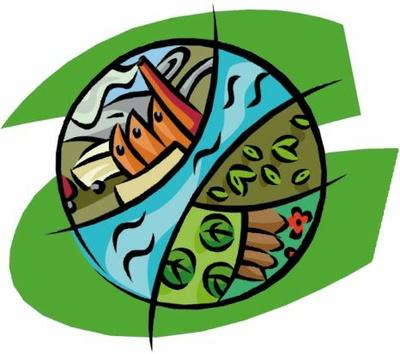 Avviso 1/2018 Fondimpresa - Ambiente e Territorio: Piano integrato per l'adeguamento e lo sviluppo delle competenze in ambito tutela ambientale e del territorio per le PMI delle Province di Arezzo, Grosseto e Siena