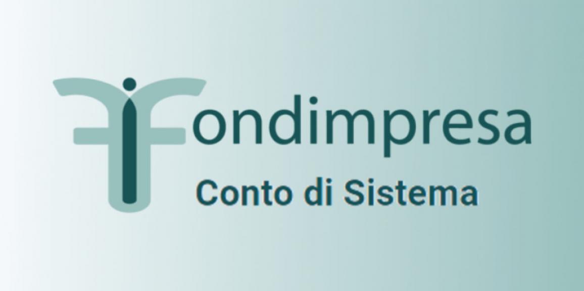 Fondimpresa Avviso 4/2017 – Formazione per la Competitività