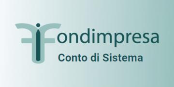 Fondimpresa Avviso 3/2018 Competitività – Opportunità Di Formazione e Coaching Finanziati