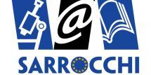 Logo Istituto di Istruzione Superiore Tito Sarrocchi di Siena
