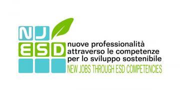 New J ESD Com