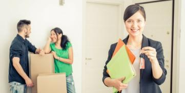 Mercato Immobiliare: andamenti attuali e futuri della provincia di Siena