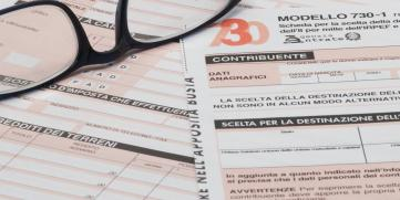 Assistenza Fiscale ai Dipendenti 2017