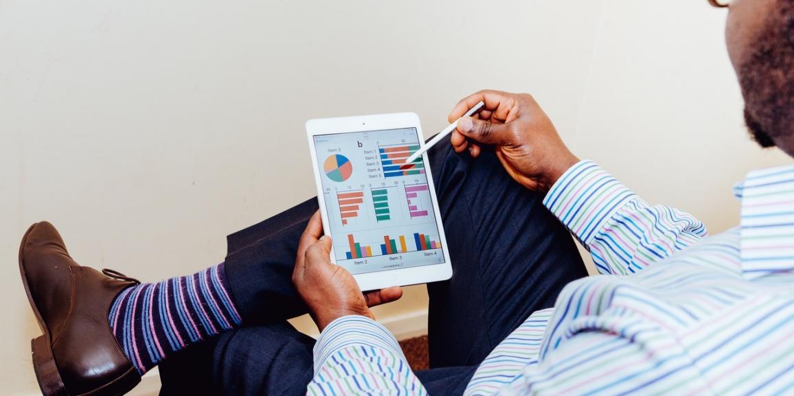 Come prendere decisioni efficaci in azienda? Serve prevedere!