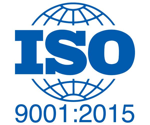 Workshop su ISO 9001:2015